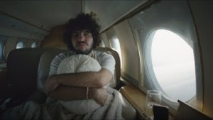 Video: Benny Blanco - Eastside (feat. Halsey & Khalid)